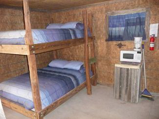 View Our Other Guadalupe River Cabin Rentals: