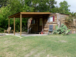 New Braunfels Camping >> Primitive Tent Riverfront Camping Guadalupe River Rental Cabins