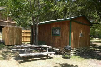 Charming Newest Cabin Rental With 2 Rooms Sleeps 8 Call Billy Goats Gruff For  Details River ...